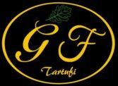 Tartufi Freschi GF